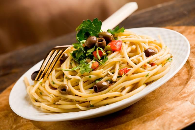 cucina-veneta-osteria-venezia