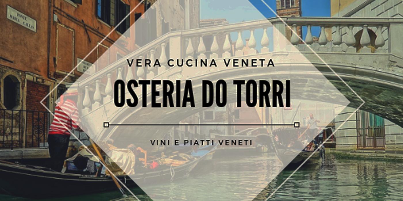 osteria-a-venezia